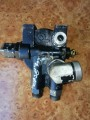 Podstawa filtra hydraulicznego Case 7130,7140,7150,7210,7220,7230,7240