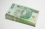 Prywatne pozyczki i rzetelna i szybka inwestycja w 48 godzin! od 6.000