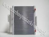 Chłodnice klimatyzacji - Chłodnica klimatyzacji  47392187