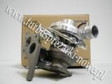Subaru - Impreza - Turbosprężarka IHI 2.0 VF37 /  F56CADS0027B /  F56C