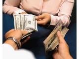 Potrebujete úver, ste banka odmietnutá a chcete mať pôžičku na podporu