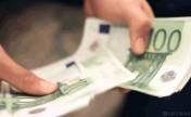 oferta pożyczki między prywatnymi Loan offer organizator tekstów pomię