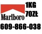 Sprzedam tytoń papierosowy DZWOŃ NR 609-866-038 LUB ZAMÓW SMS