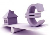 Oferujemy usługi finansowe spełniające wszystkie potrzeby finansowe!