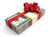 Brza i pouzdana rješenja za sve vaše financijske potrebe