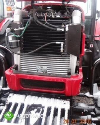 Ciągnik rolniczy MTZ BELARUS 1523.3  - zdjęcie 3