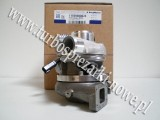 JCB - Turbosprężarka BorgWarner KKK 4.8 11559700024 /  11559880024 /