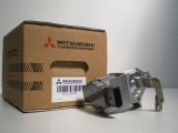 BMW - Aktuator turbosprężarki Mitsubishi 2.0 49135-19240 /  4913519240
