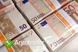 kostenloses Kreditangebot zwischen Privatpersonen - zdjęcie 2
