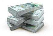 Oferta / osobisty kredyt i inwestycje
