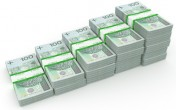 Pożyczka / Inwestycje realizują twoje projekty
