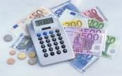 Oferta pożyczki między osobami (proszę szczerze)