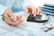 Czy masz problemy finansowe?