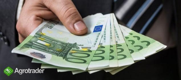oferta urgente de empréstimo entre 2% individual