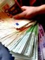 Holen Sie sich Ihr Geld Darlehen