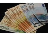 Poważna oferta prywatnej pożyczki
