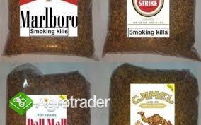 tyton kg 65zł tanio lekki wydajny mocny sredni slaby - zdjęcie 3