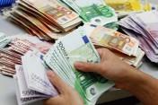 Najbezpieczniejsza pożyczka przy życiu za pośrednictwem magleauxfirm@g