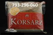 tyton 65 zł kg gilzy maszynki wysyłka  24h