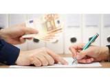 Oferta pożyczki pomiędzy poważną osobą