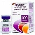 Botox , Juvederm, Restylane Cheap Price ORIGINAL