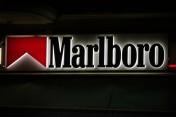 Tani orginalny tytoń w promocji 60zł/kg-pierwszy gatunek!!!