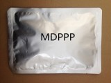 MDPPP for sale online