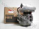Iveco - Turbosprężarka HOLSET  2843755 /  2835833 /  2835834 /  283583