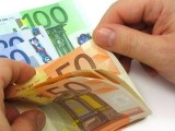 Oferta pożyczek pieniężnych pomiędzy osobami avocatsaulo@gmail.com