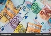 Zapewnia pożyczki między szczegółowymi i szybkimi szczegółami