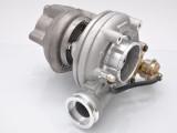 Turbosprężarka 04903329, 4903626KZ, 12709880013 Deutz, Fendt