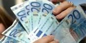 Oferta pożyczki pomiędzy poważną i wiarygodną osobą