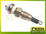 Świeca żarowa Silnik BD144, BD154,Case IH 250,Case 275