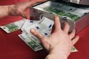 Finansowanie kredytowe