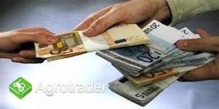 oferta de empréstimo entre indivíduo