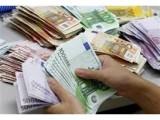 Pożyczki dla wszystkich bez opłat