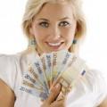 Pożyczki kredytów, prawnie dozwolone