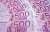 Oferta pożyczki i inwestycji na wagę
