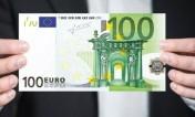 Od 10 000 do 3 000 000 €. Ta oferta jest ważna