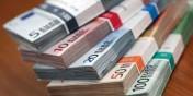 Sérias oferecem empréstimos a particulares - 100.000 €