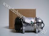 Sprężarki klimatyzacji - Nowa sprężarka klimatyzacji zamiennik SANDEN