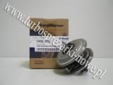 Audi - Nowy rdzeń BorgWarner KKK 2.0 TDI 53037100556 /  5303 710 0556
