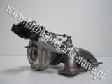 BMW - Turbosprężarka MITSUBISHI 3.0 49335-02002 /  49335-02000 /  4933