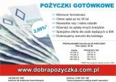 Dobrapozyczka Łomża - forum pożyczek gotówkowych