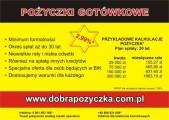 Dobra pożyczka Wrocław - forum