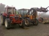 Maszyny rolnicze z Niemiec Tanio!!