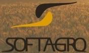 softagro.pl - Oprogramowanie dla rolnictwa