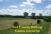 (2) Gospodarstwo nad rzeką Czarną Hańczą
