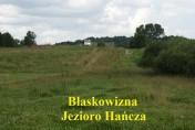 (71) Działki w miejscowości Błaskowizna