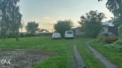 Gospodarstwo rolne 2ha Lubelskie Pawlin